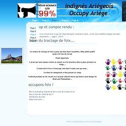 indignesariegoies > Page 3