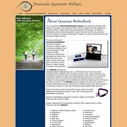 Biofeedback Device