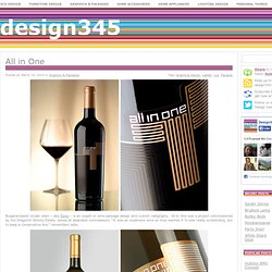 Industrial Design News - design345.com