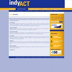 IndyAct