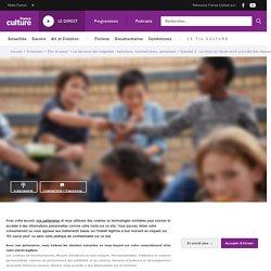 Le choix de l'école est-il une lutte des classes ? - Ép. 3/10 - La fabrique des inégalités : évolutions, contradictions, paradoxes