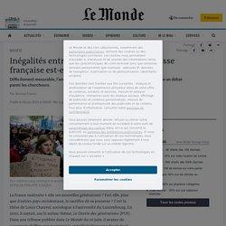 Inégalités entre les générations : la jeunesse française est-elle sacrifiée ?