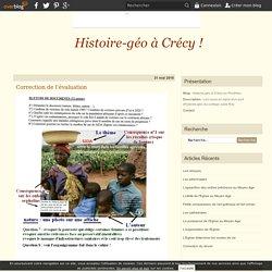 les inegalites face a la sante - Histoire-géo à Crécy en Ponthieu