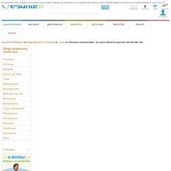 E-SANTE 26/03/07 Infections nosocomiales : le cuivre détruit les germes vite fait bien fait
