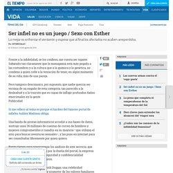 app.eltiempo