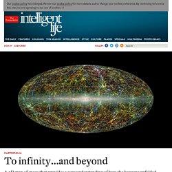 Intelligent Life magazine
