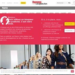 Lourde amende infligée à des agences de mannequins pour entente sur les prix