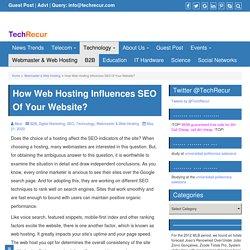 Internet Marketing, Guest Post, B2B Marketing, SEO Tips