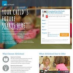 info.altschool