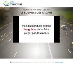 info.liguedesconducteurs