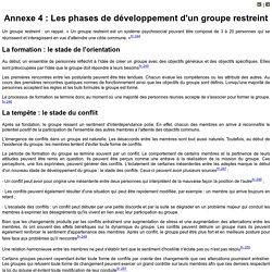 Info-Secte 2003