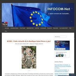 INFOCOM-Net