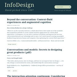 Understanding by Design - News