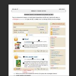InfoDoc2_trouver un livre_correction.pdf