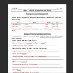 InfoDoc3_utiliser outils livre_correction.pdf