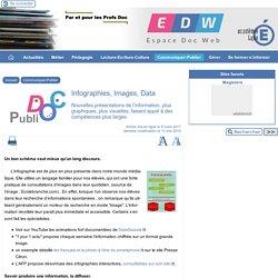 [EMI] Images, Infographies, Data - [Espace Doc Web]