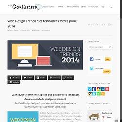 Freelance Infographiste Webdesigner Marseille