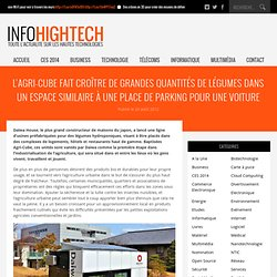 [INFOHIGHTECH]