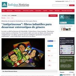 Infojus Noticias