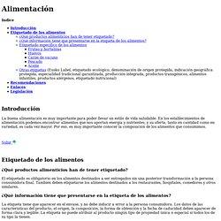 www.euskadi.net/contenidos/informacion/kb_temas_alimentacion/es_sll/alimentacion.html#carne