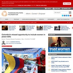 News, Information and Connections for Action