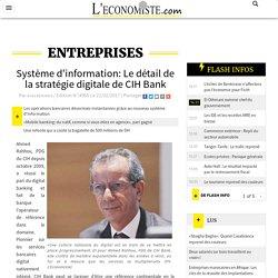 www.leconomiste