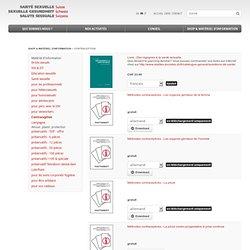 "Shop & matériel d'information <!doctype html> <html lang=""fr"" class=""no-js""> <head> <link href=' rel='stylesheet' type='text/css'> <link href=' rel"
