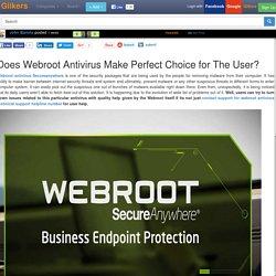 1-888-959-1458 Webroot Tech Support