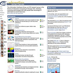 SunBurst Page