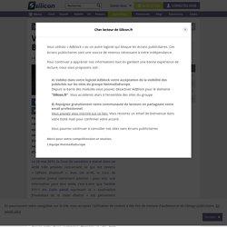Vol d'information : une jurisprudence Bluetouff pour la gloire ?