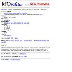 Radius (2865)_e