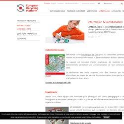 Information & Sensibilisation