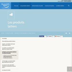 Beurre : liste complète des informations figurant sur l'étiquetage