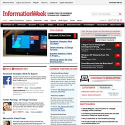 www.informationweek.com/byte/