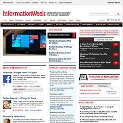 www.informationweek.com/byte/