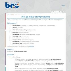 bibliotheque clermont-universite