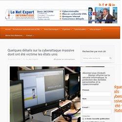 Le Net Expert Informatique - Expert cybercriminalité, Expert déclarations CNIL, Expert sécurité Informatique, Expert Judiciaire en Informatique, formateur cybercriminalité, formateur CNIL, consultant cybercriminalité, Avignon Vaucluse Aix en Provence Mont