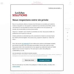 Sécurité informatique en entreprise : comment s'y prendre ?