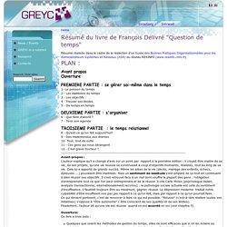 UMR6072 - GREYC - Groupe de REcherche en Informatique, Image, Automatique et Instrumentation de Caen