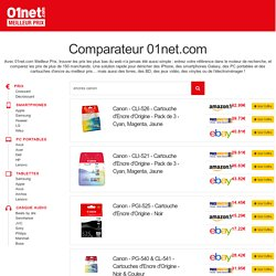 01net - informatique high-tech : actu, produits, téléchargement logiciels et jeux
