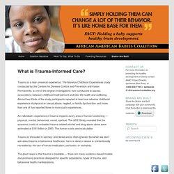 African American Babies Coalition