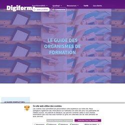 Ingénierie de la formation: définition, niveaux d'intervention et démarche en entreprise - Digiforma