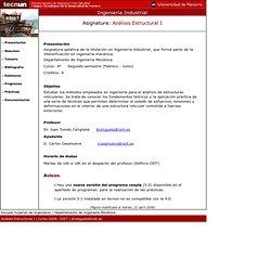Escuela Superior de Ingenieros. TECNUN-Universidad de Navarra