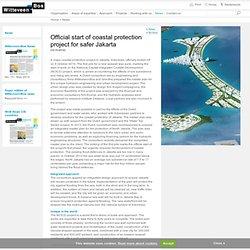News - Ingenieursbureau Witteveen+Bos