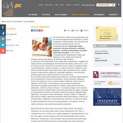 CIDI - Centro di Iniziativa Democratica degli Insegnanti