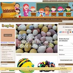 iPad i undervisningen – links og ressourcer « Skolepod