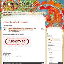 Inkscape « Imppao's Weblog