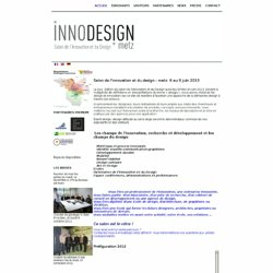 salondudesign-metz -