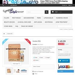 Buy Innotox Toxin Online