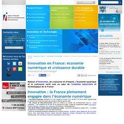 Fiscalité Française : le CIR le plus attractif d'Europe